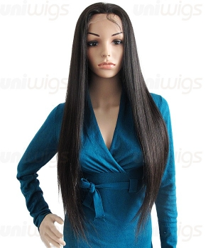 beyonce-24-yaki-straight-indian-remy-human-hair-lace-front-wig