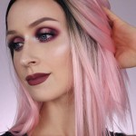 Uniwigs Pink Review