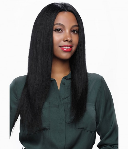 yaki-straight-100-indian-remy-human-hair-full-lace-wig